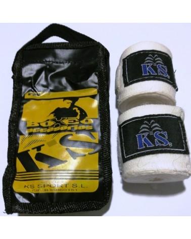 top y pantalones de jogging Geagodelia Juego de 2 piezas de ch/ándal de gimnasia para beb/é sudadera con coraz/ón de leopardo